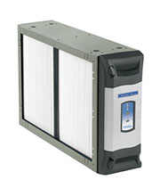 AccuClean™ Whole-Home Air Filtration System