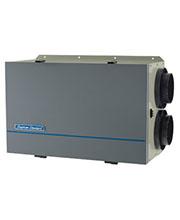 AccuExchange™ Energy Recovery Ventilator