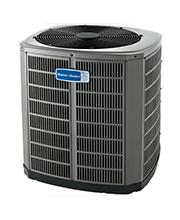 Platinum XV Heat Pump