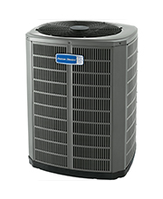 Platinum ZV Heat Pump