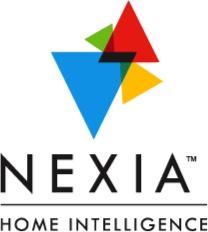 Nexia™ Home Intelligence