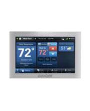 AccuLink™ Platinum ZV Control