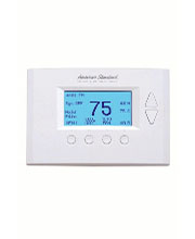 AccuLink™ Remote Thermostat