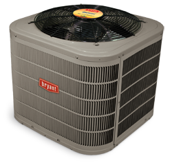 Preferred™ 1- and 2-Stage Air Conditioner