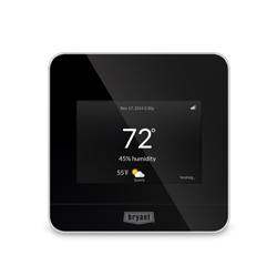 Housewise™ Wi-Fi® Thermostat