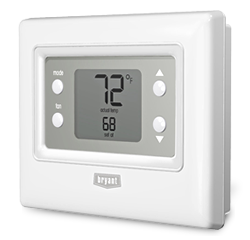 thermostat systxbbuid01 b with Controls Thermostats on Bryant Thermostat as well Controls Thermostats in addition Honeywell Chronotherm T8300b 1001 Heat Pump together with Carrier Infinity Thermostat Zone Control in addition Controls Thermostats.