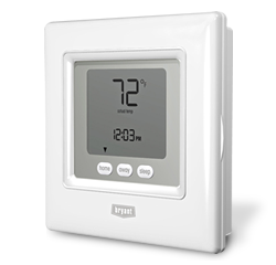 Legacy Programmable Thermostat