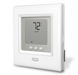 Preferred™ Non-Programmable Thermostat and Thermidistat