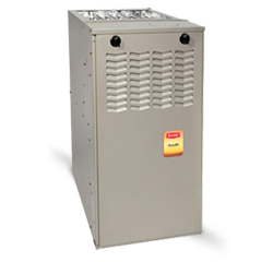 Legacy™ Line Plus 80™ Gas Furnace