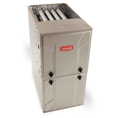 Preferred™ Series 95t™ Gas Furnace