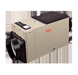 Preferred Series Whole-Home Dehumidifier