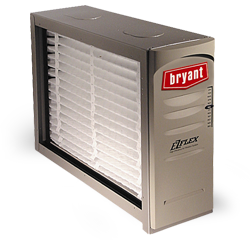 Legacy™ EZ Flex Cabinet Air Filter