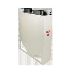 Legacy Series Energy Recovery Ventilator