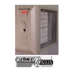 Evolution® Perfect Air™ Purifier