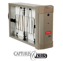 Preferred™ Series Air Purifier
