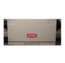 Preferred™ Horizontal Heat Recovery Ventilator