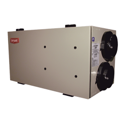 Preferred™ Horizontal Heat Recovery Ventilator