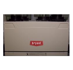 Preferred™ Upflow Energy Recovery Ventilator