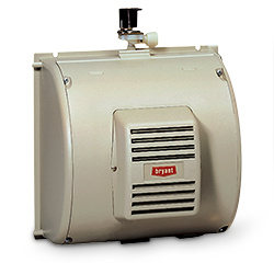 Preferred™ Series Small Fan-Powered Humidifier