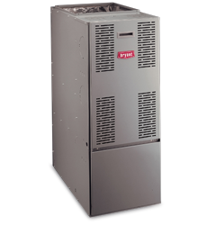 Preferred Series 80 Oil Furnace