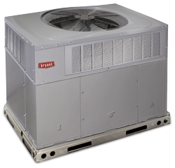 Preferred™ Packaged Heat Pump