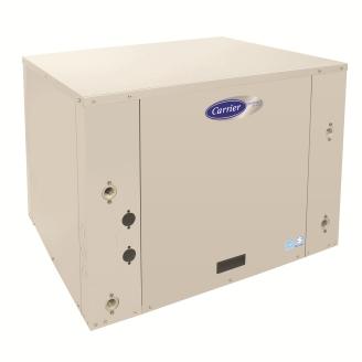 PerformanceTM Water-to-Water Geothermal Heat Pump  GW