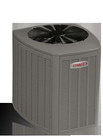 XC14 Air Conditioner