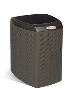 XC25 Air Conditioner
