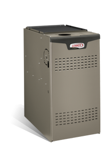EL180E Gas Furnace