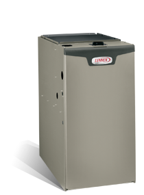 EL296E High-Efficiency, Two-Stage Gas Furnace